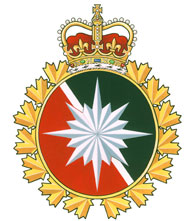 Intelligence Branch Crest