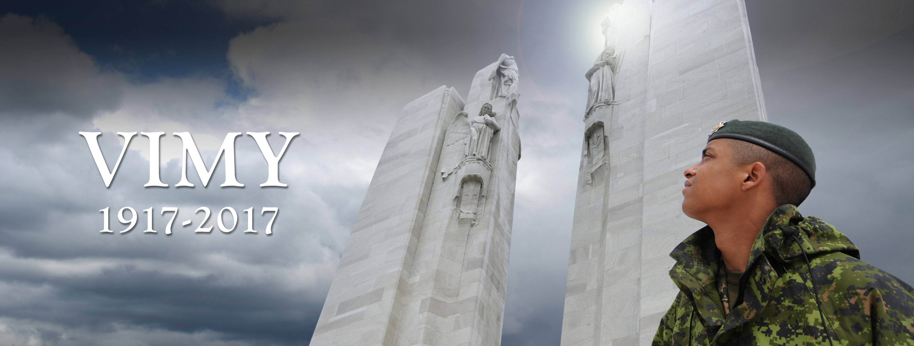 the battle of vimy ridge and 2017-6-1 free online library: the battle of vimy ridge: part 3: canadian corps succeeds where others had failed(history feature) by esprit de corps history military and naval science military strategy analysis.