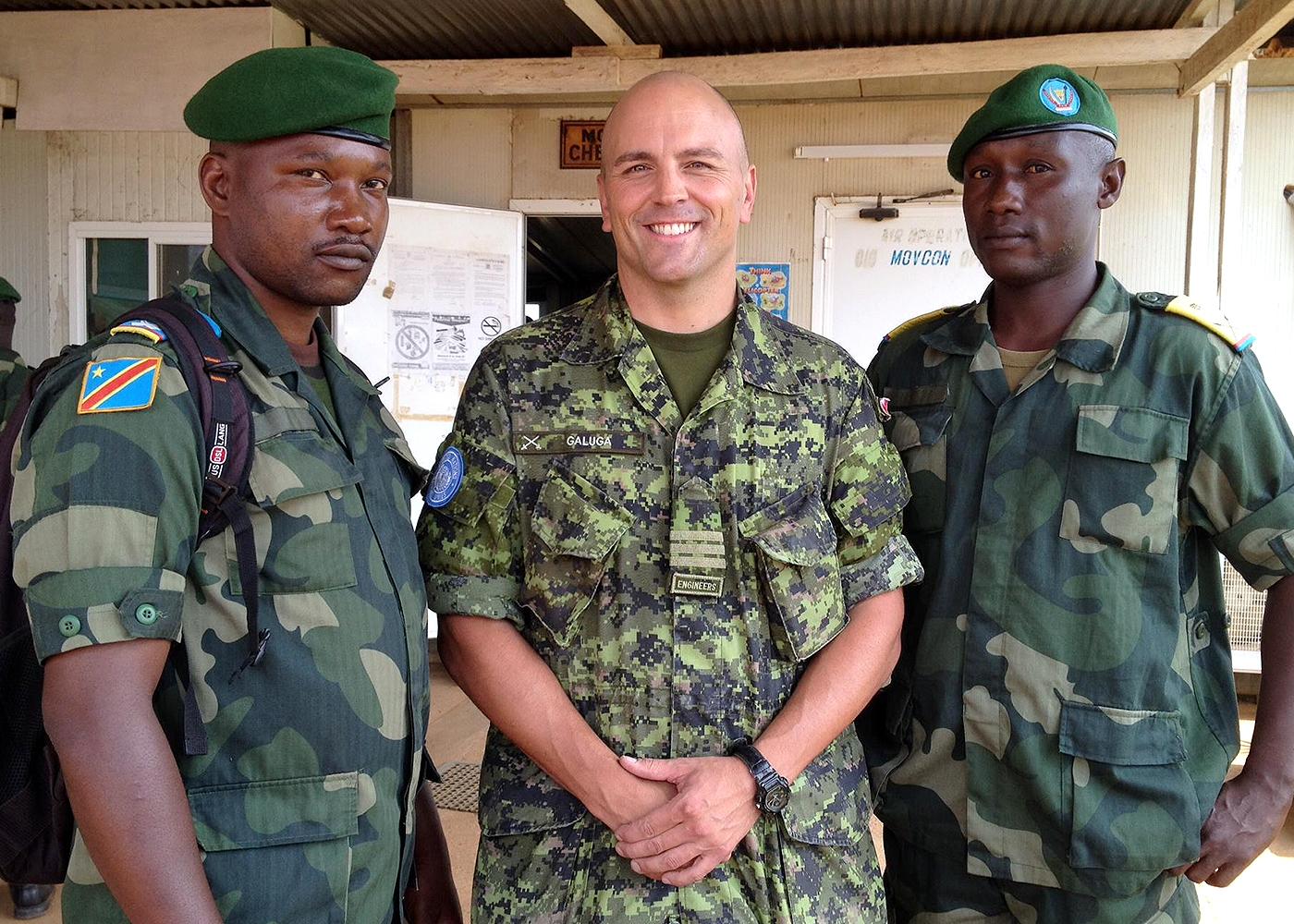 """Résultat de recherche d'images pour """"Congo (RDC) pour l'opération CROCODILE"""""""