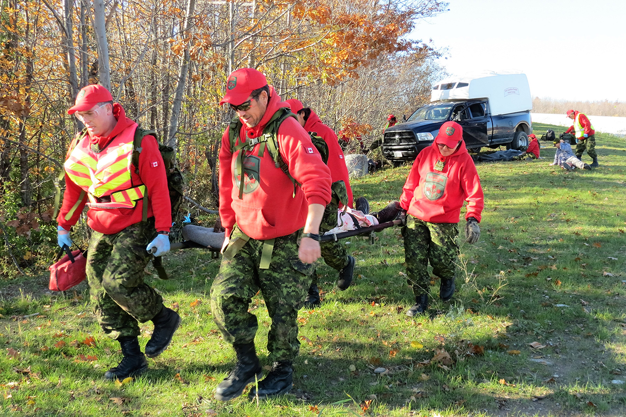 army news national canadian army article realistic exercises