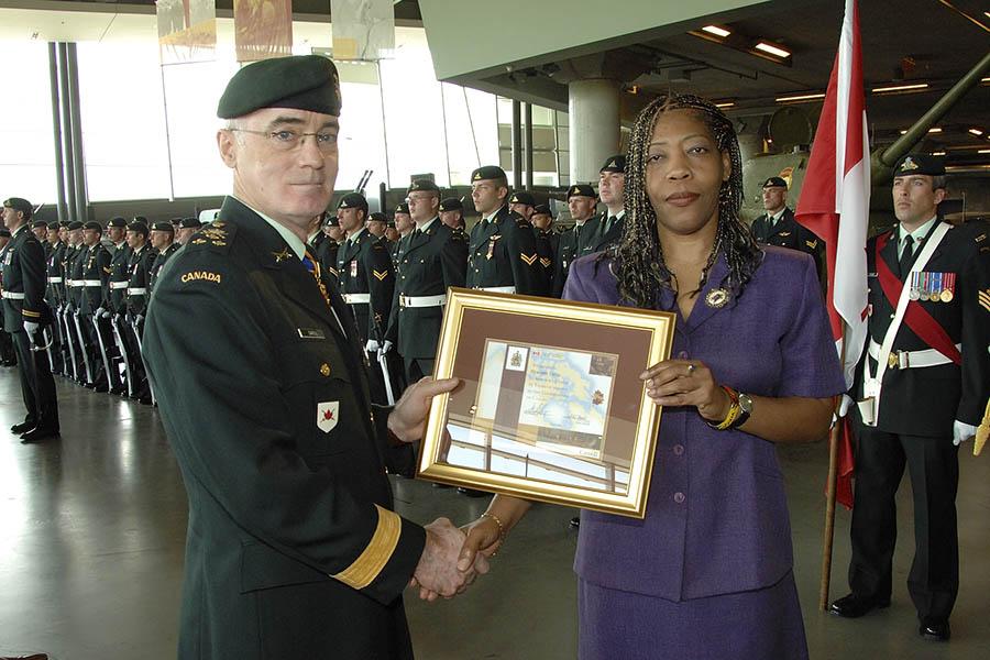 retraite ecole militaire