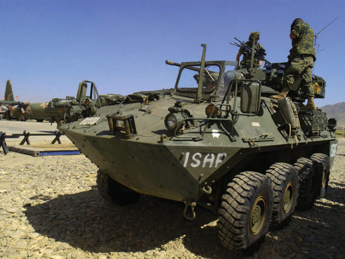 Military Vehicles For Sale Canada >> Vehicles Canadian Army