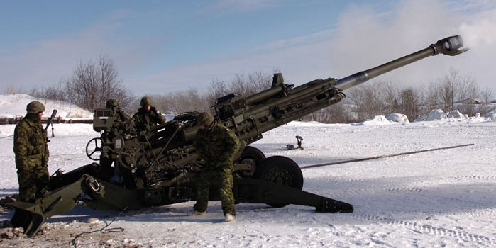 m777-howitzer-m.jpg