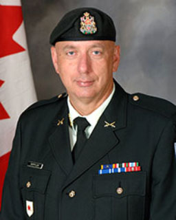 Chief Warrant Officer J.M. Doppler